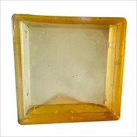 8x8 PVC Tile Mould