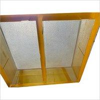8x4 PVC Tile Mould