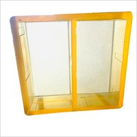 8x4 PVC Paver Tile Mould
