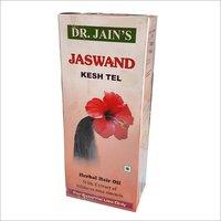 Jaswand Kesh Tel