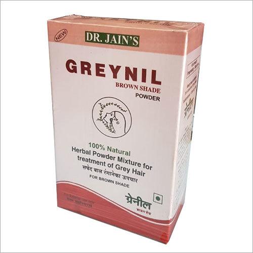 Greynil