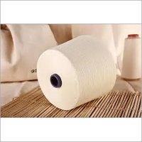 Organic Cotton Yarns