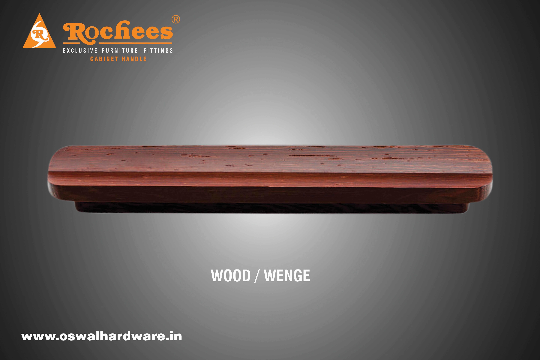 Ilx Wood Handles