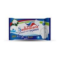 SADBHAVANA DETERGENT CAKE