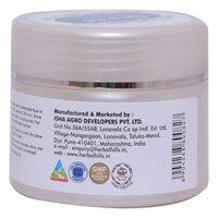 Herbal Skin Care Product Mud Pack - Glohills Mud pack