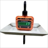 Heat Proof Crane scale