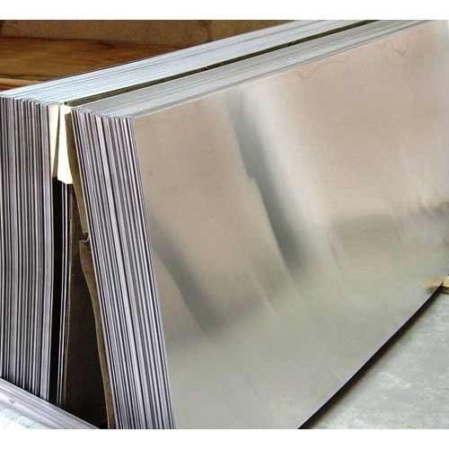 Aluminium Alloy Sheet 5083