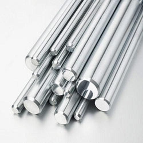 Silver Aluminum Alloys