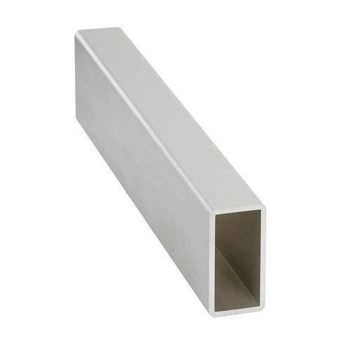 Aluminum Rectangle Tube