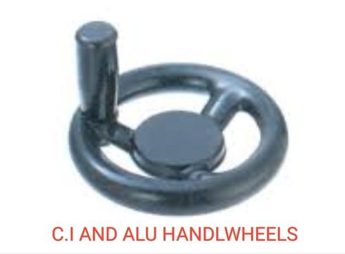 Ci Handwheels