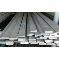Carbon Steel Flat Bright Bar