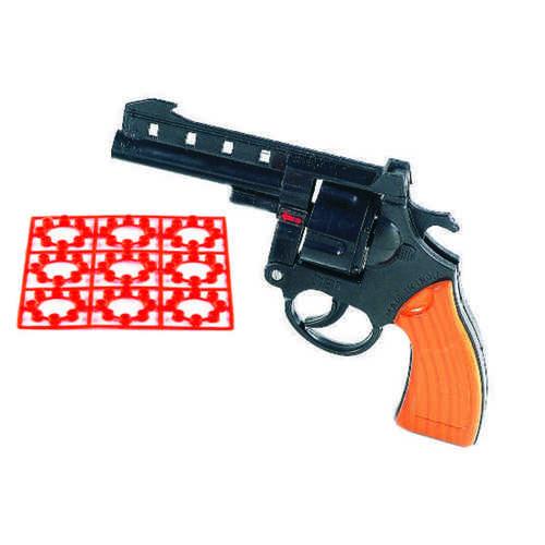 CBI Pistol Cracker Gun
