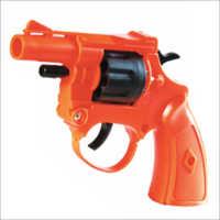 CID Diwali Gun