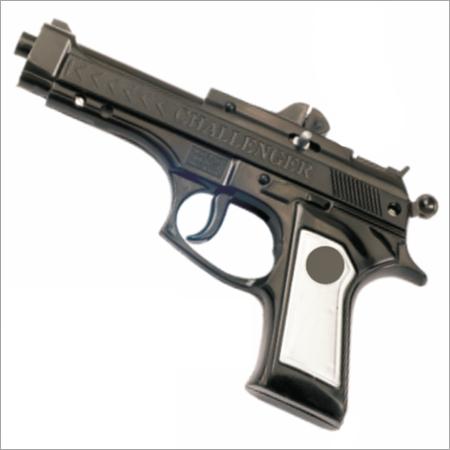 Challenger Diwali Toy Gun
