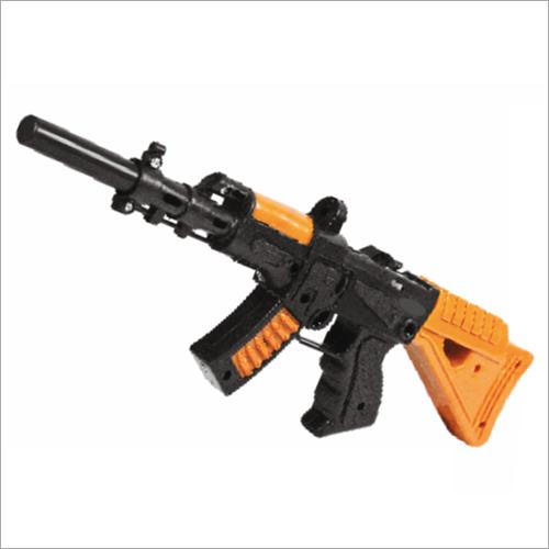 LMG Rifle Diwali Gun