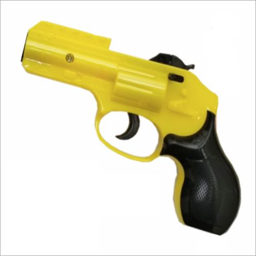 Vintage Jr. Diwali Gun