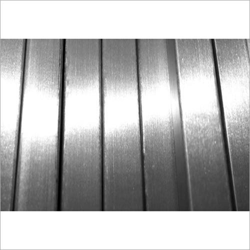 Key Steel Bright Bar