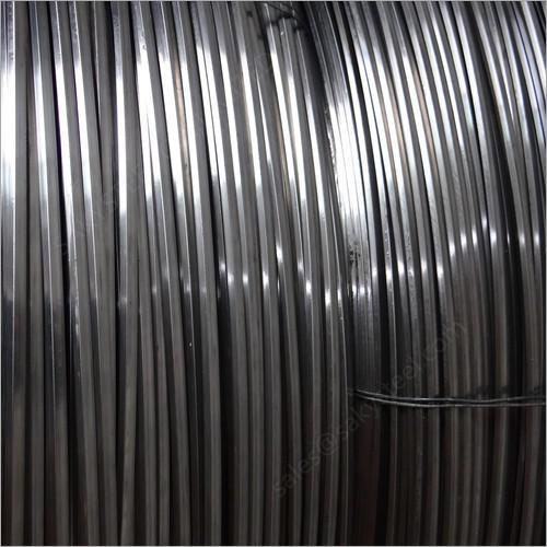EN8 Wire Rod