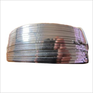 Cold Rolled Flat Wire Rod