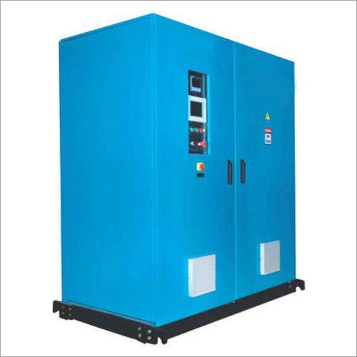 Furnace Power Supply System