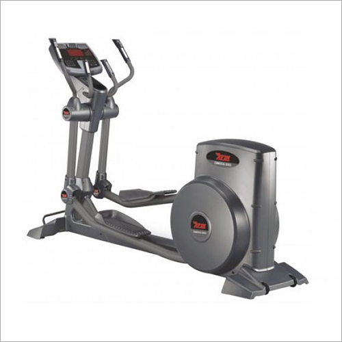 CT 691 Commercial Elliptical Cross Trainer