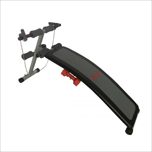 Gym Sit Up Bench