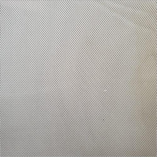 Kesar Mesh Fabric
