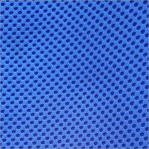 Plain Mesh Fabric