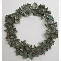 Wall Decor Wreath