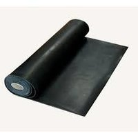 NITRITE RUBBER SHEET