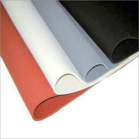 ELECTRICAL GRADE RUBBER SHEET