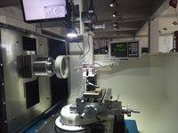 Tool Grinding Machine for PCD diamond tools