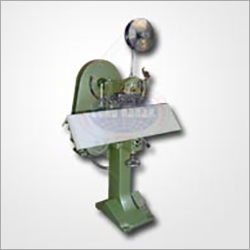 Wire Stitching Machine 5 8 (16mm)