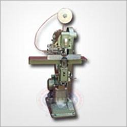 Wire Stitching Machine 1 (25mm) & 1.25 (32mm)