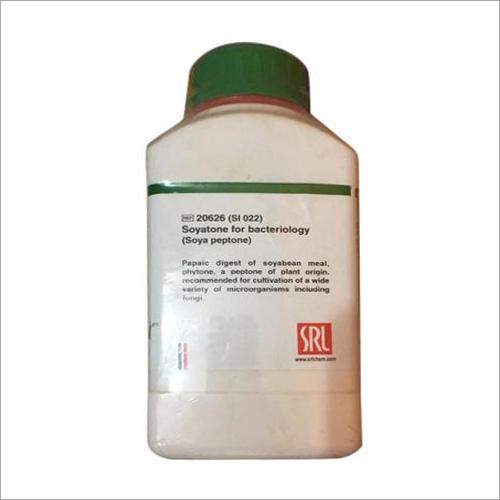 Soyatone Laboratory Chemical