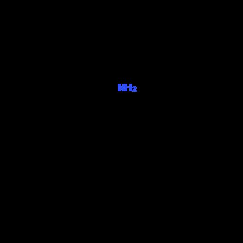 Hexahydro Pyrimido