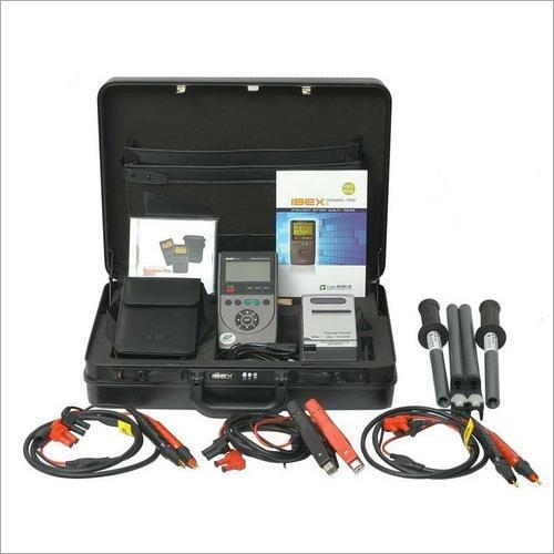 Diagnostic Test Kit