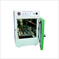 Stainless Steel Bacteriological Orbital Shaking Incubator