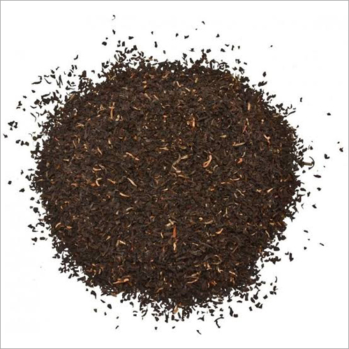 Premium Aasam Tea