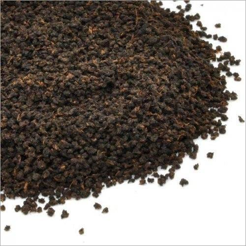Masala Black Tea