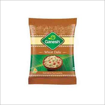 500 gm Ganesh Wheat Dalia