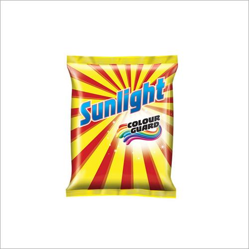 500 gm Sunlight Detergent