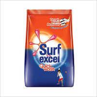 1 kg Surf Excel Quick Wash Detergent