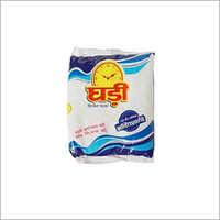 Ghari Detergent Powder Pouch
