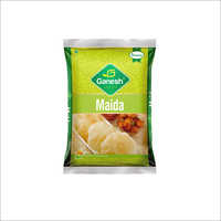 Ganesh Maida Flour