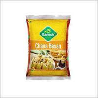500 gm Chana Besan Flour