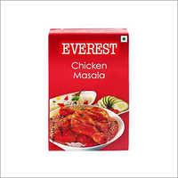 50 gm Everest Chicken Masala