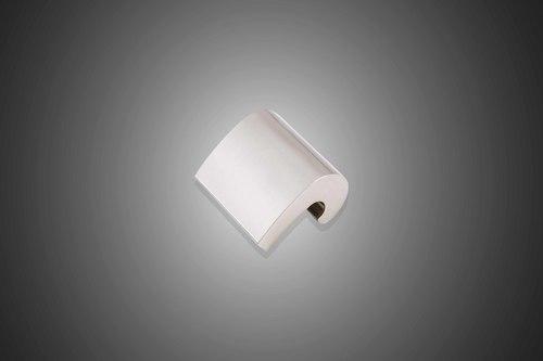 Knob Aluminium Axiam