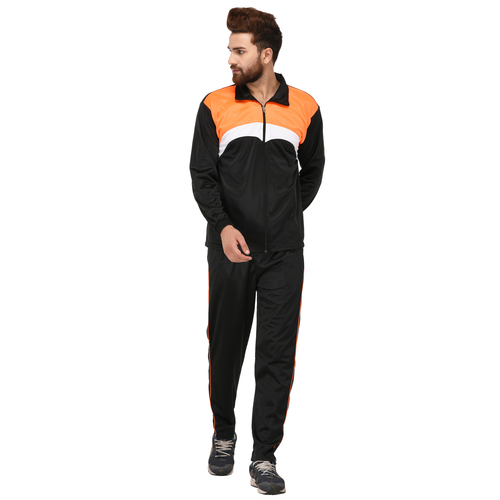 Track Suits Manufacturer in Delhi