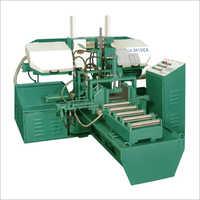 DCA Automatic Band Saw Machine